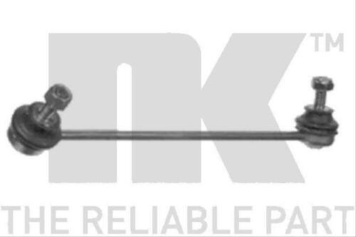 Stabilisator 1x Original NK 5113905 Stange//Strebe