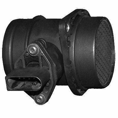 VE700118 sensor de masa de aire
