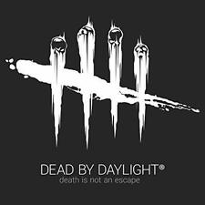 PS4 Dead by Daylight Official Japan version Japan import NEW GAME SOFT