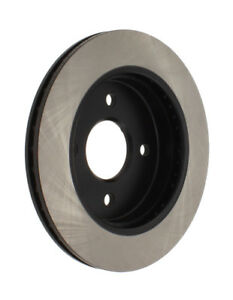 Disc-Brake-Rotor-Premium-Disc-Preferred-Rear-Centric-120-61050