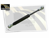 81867743 Tractor Cab Door Gas Strut Ford Holland
