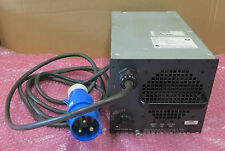 Cisco 6500 Power Supply 34-1768-04 Output 4024W APS-161E Sony 8-681-344-41 PSU
