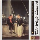 Introducing the Style Council by The Style Council (CD, Feb-2004, Polydor)