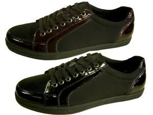 New-JOSEPH-ABBOUD-Sneakers-Casual-men-039-s-shoes-size-8-5-150