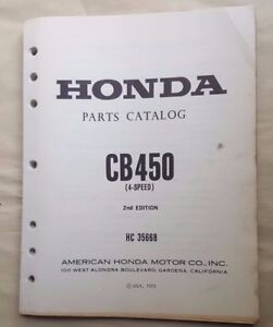 s-l300 Honda Xl Wiring Diagram on speedo cable, exhaust shield, no point spark, drive chain, gas flowing into motor, ground wire, fuel shut off, air filters, carburetor float setting, carb leaking gas, starter bike, installing coil,