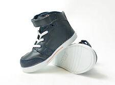 FILA Sneakers Gr. 22 Sportschuhe, Klettverschluss, Kinder Schuhe (R2) NOV