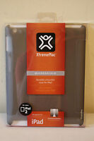 Xtreme Mac Microshield Durable Ultra-thin Case For Ipad 2 Black: Brand
