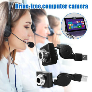 HD-USB-Webcam-Camera-120-Degree-MIC-Clip-On-for-Youtube-Skype-Computer-PC-Laptop