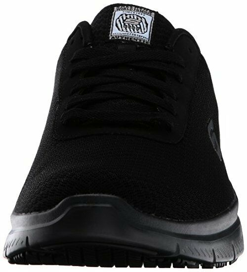 Skechers for Work  Pick Uomo Flex Advantage Bendon Schuhe- Pick  SZ/Farbe. 1a9f03