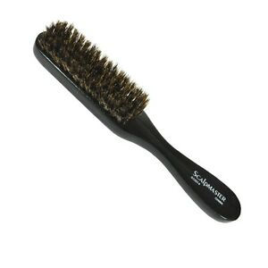 professional hair styling brushes sc2214 styling brush 7 row scalpmaster professional 6245