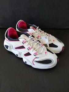 Details about Adidas consortium fyw s 97 Crayon White Brand New Free shipping