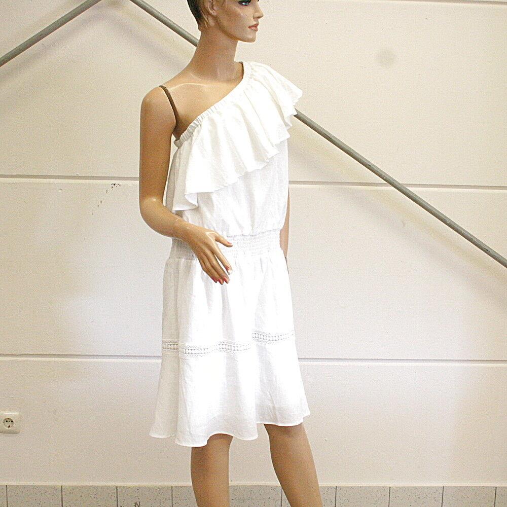SIENNA Kleid Conleys Gr. 40 | Der neueste Stil  | Eine Große Vielfalt An Modelle 2019 Neue  | Moderne und elegante Mode