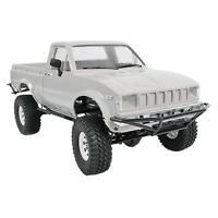 Rc4wd Z-k0049 1/10 Trail Finder 2 Kit W/mojave Ii Hard Body Rock Crawler on sale