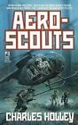 Aeroscouts by Charles Holley (Paperback / softback, 2014)