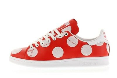 Adidas PW Stan Smith Spd