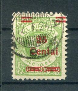 Memel-213Ie-Meilleur-Type-Timbre-BPP-A8715