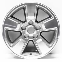 Jeep Liberty 2008 2009 2010 2011 2012 16 Replacement Wheel Rim Tn 9084 U30