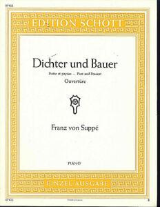 Franz-von-Suppe-Ouvertuere-aus-Dichter-und-Bauer-034