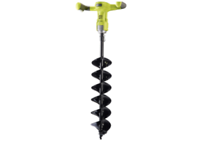 Ryobi-One-18V-Brushless-Planting-And-Digging-Tool-ODT1800