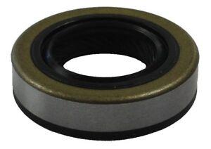 Power-Steering-Pump-Shaft-Seal-fits-1976-1990-Volvo-244-245-242-760-POWERTRAIN