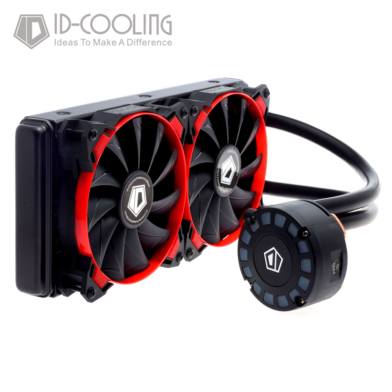Best Liquid CPU Coolers S-l1600
