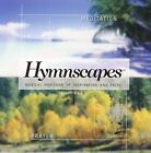 Hymnscapes, Vol. 3-4 by Various Artists (CD, Apr-2004, 2 Discs, Crossroads (Music Box Recordings))