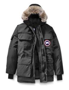 buy canada goose expedition parka