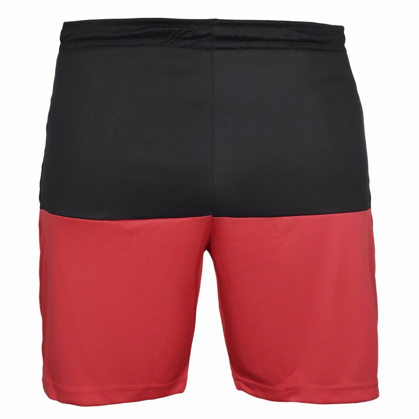 BLACK/RED-H