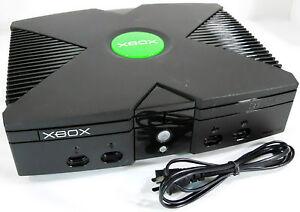 xbox 90 - photo #3