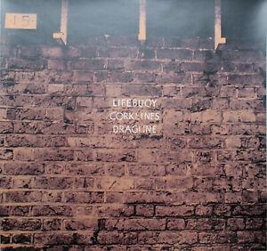Gerd Winner-muro pezzo (1973). unsignierter colore SERIGRAFIA, domberger pressione.
