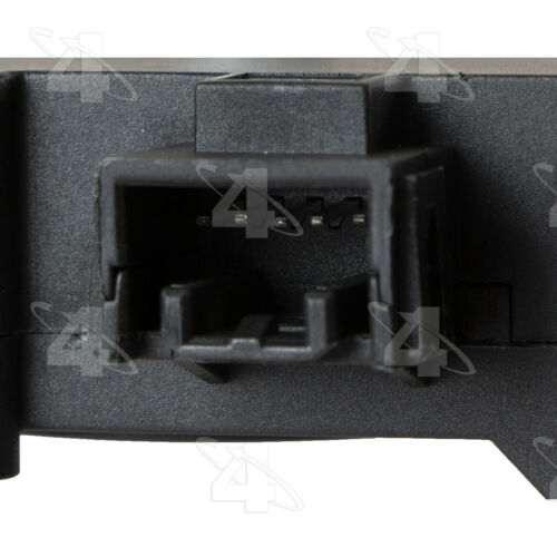 HVAC Panel Mode Door Actuator-Air Door Actuator 73311 fits 04-10 Toyota Sienna