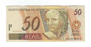 50-reais-Bresil-1999-c317-p-246d-Brazil-billet