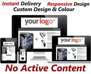eBay-Listing-Templates-HTTPS-Premium-Auction-HTML-Fully-Responsive-Mobile-Design