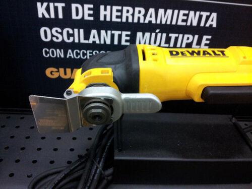 """3/"""" Wool Polishing Pad Oscillating Multi Tool Black /& Decker Milwaukee Ridgid"""
