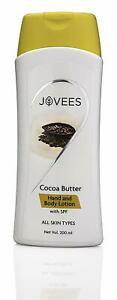 Jovees-Cocoa-Butter-Hand-and-Body-Lotion-200ml