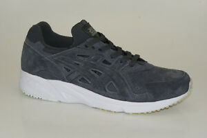 Gel Sport Zapatos Asics De Trainer Og Hl7x4 Hombres Zapatillas Deporte ds 9595 gB6qSd