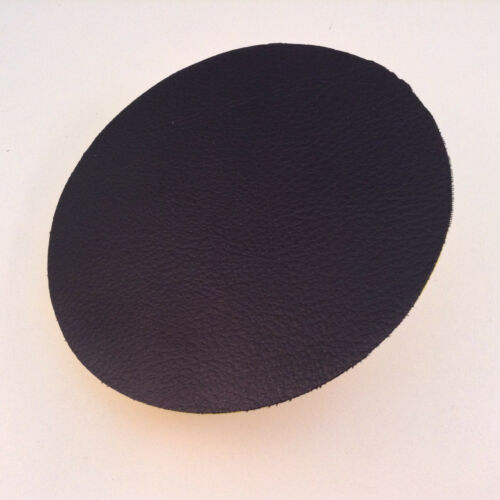 "5/"" DA Vinyl PSA Face Sanding Pad for Dual Action Sanders Use with Stick On Pads"