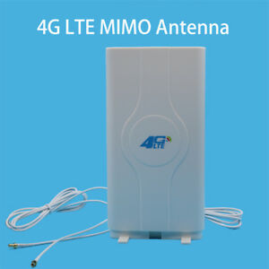 4G-LTE-Wifi-Antenna-Router-External-MIMO-Antenna-Home-for-Huawei-Router-Modem
