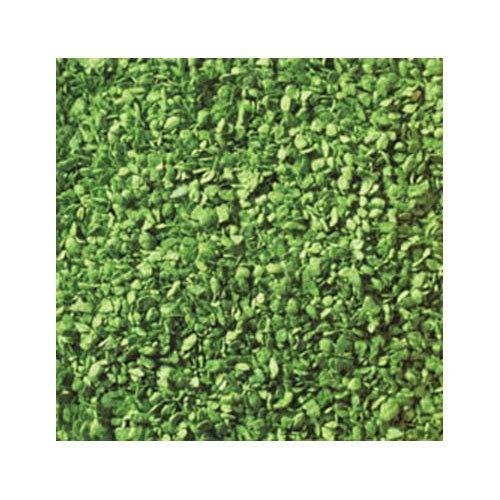 HO Gauge Scenics 07142 NOCH Light Green Leaves 50g