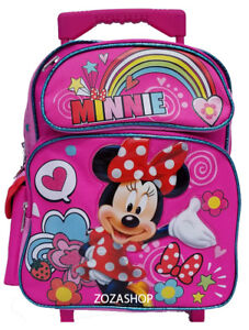 d2d0663cf0 Disney Minnie 12