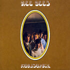 Horizontal [Remaster] by Bee Gees (CD, Jan-2007, 4 Discs, Rhino (Label))