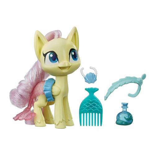 Mon petit poney Potion poneys ~ Fluttershy Figure ~ My Little Pony NEUF pour 2020!