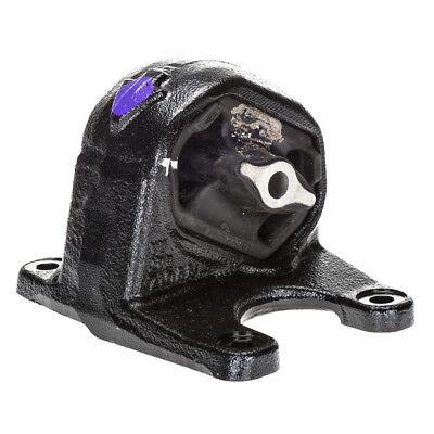 Genuine Mopar Motor Mount 52122710AA