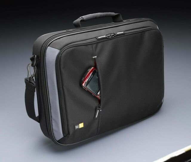 Pro Lt18 18 4 Tablet Laptop Computer Bag For Samsung Galaxy View Wifi Case