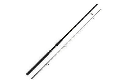 Ron Thompson Evo Concept Spinning Rod 8ft 100G  - 30894