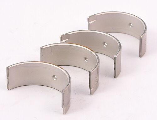 10 67.1431 BSA A10// A65 big end shells