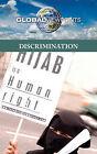 Discrimination by Cengage Gale (Hardback, 2011)