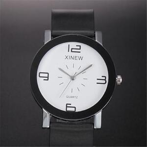 Classic-Men-Quartz-Dial-Leather-Watch-Stainless-Steel-Analog-Casual-Wrist-Watch