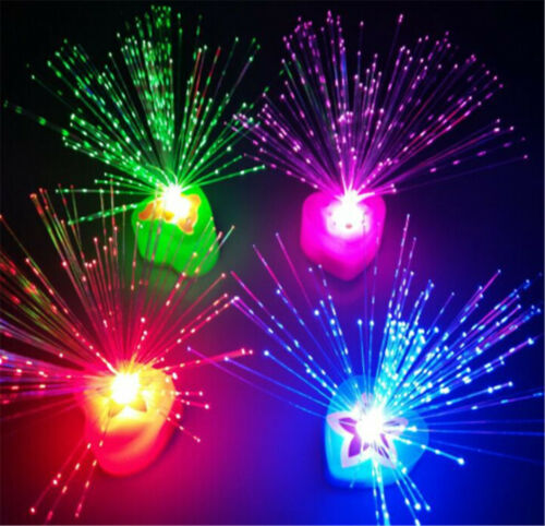 LED Candles Light Battery Decoration Operated For Home Wedding Party NIJH