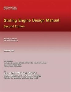 Stirling-Engine-Design-Manual-by-Martini-William-R-Paperback